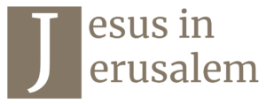 Jesus-In-Jerusalem-logo
